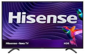 hisense tv target black friday hisense sharp 2017 tv lineup reviewed com televisions