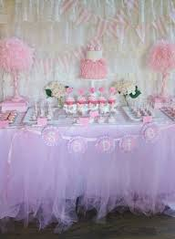 girl baby shower theme baby shower girl baby shower themes best celebrate baby