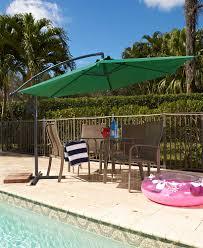 Lawn Chair With Umbrella Outdoor Furniture Hammock Chairs U0026 Patio Umbrellas Ltd Commodities