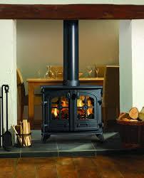 choosing a stove