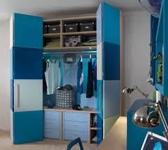 Kinder Und Jugendzimmer Hochwertiger Kleiderschrank Fürs Kinderzimmer U0026 Jugendzimmer