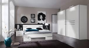 komplettes schlafzimmer g nstig komplette design schlafzimmer günstig kaufen betten de