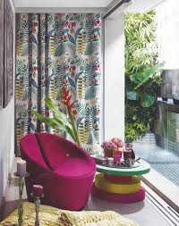 Interior Design Soft by Become A Soft Furnishings Design Guru With Soft Design Lab Ivy