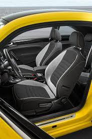 new volkswagen beetle gsr prices volkswagen beetle gsr available to order now priced from 24 900