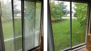 door kitchen cabinet glass doors only wonderful door glass