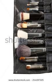 Makeup Artist Belt Dmitry Zimin U0027s