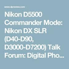 black friday nikon d5500 amazon top 25 best nikon 90d ideas on pinterest canon camera settings