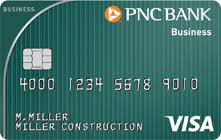 Best Small Business Credit Cards Pnc Business Credit Card Recommender