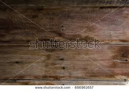 brown wood wall wood brown grain texture wall stock photo 315266456