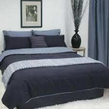 Linen Duvet Cover Australia Bed U2013 Bed Sheets Quilts Quilt Covers Pillows Mattress
