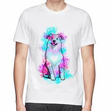 t jag s australian shepherds online get cheap australian mens fashion aliexpress com alibaba