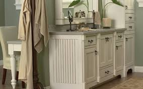 Country Vanity Bathroom Country Bath Cabinets Bathroom Vanities Cabinets Just