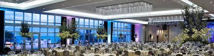 Wedding Planner Miami Event Planning Miami Beach Fontainebleau Miami Beach Event