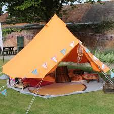 100 platform tent tent bungalows phayamfriendss webseite
