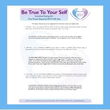 Depression Worksheets Eating Disorder Worksheets Eating Disorder Intuitive Therapy Edit
