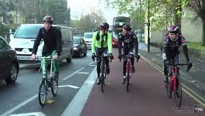 Commuting Mountain Bike Or Road by Bikes Road Bike For Commuting Bikess