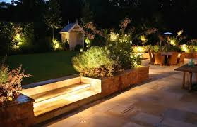outdoor lighting ideas pictures charming garden ideas with fabulous outdoor lighting ideas and
