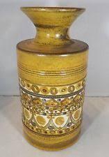 Denby Vase Pottery Denby Vase Ebay