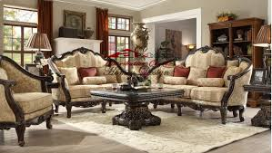 Living Room Sets Houston Hd953 In By Homey Design In Houston Tx Homey Desing Hd953