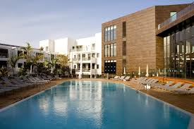 r2 design hotel bahia playa fuerteventura hotel r2 bahia playa adults only tarajalejo spain booking