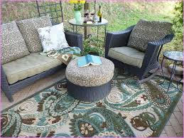 Outdoor Rugs Ikea Outdoor Rugs Ikea Inspiration Design Idea And Decorations