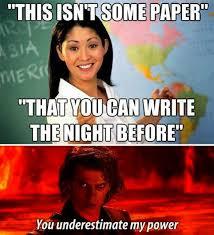 Meme University - college and university memes clean meme central