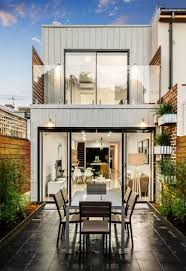 Best Terrace Renovations Images On Pinterest Terraces - Home terrace design