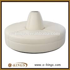 circle banquette settee lobby sofa round hotel lobby sofa wholesale lobby sofa suppliers alibaba