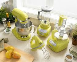 colorful kitchen appliances trending colorful kitchen appliances cami weinstein