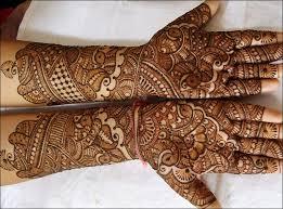 rajasthani bridal mehndi designs for top 15 of 2017