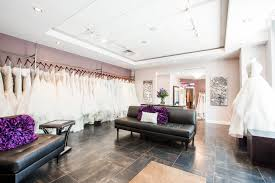 bridal store the white flower bridal boutique bankers hill business