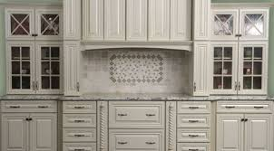 Open Kitchen Cabinets Cabinet Kitchen Cabinets Outlet Equality Outdoor Kitchen