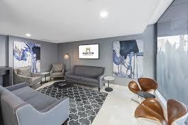 meriton appartments sydney meriton suites mascot central deals reviews 2018 sydney aus