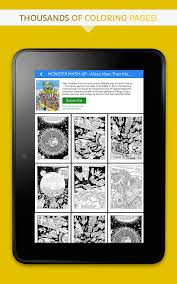 amazon huebert coloring fun appstore android