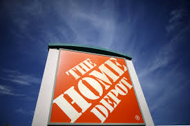 home depot pre black friday black friday is back at home depot that is the biz beat blog