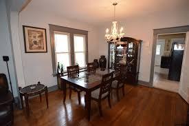 Dining Room Furniture Albany Ny 57 Sycamore St Albany Ny 12208 Mls 201707895 Movoto Com
