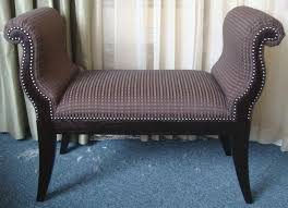 Upholstery Repair South Bend Indiana Foam N U0027 More And Upholstery Michigan Usa