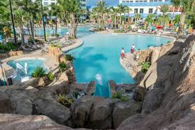 loews sapphire falls resort pool area photos details u0026 more