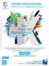 banque populaire bourgogne franche comté siège prix initiatives associations banque populaire bourgogne franche comté