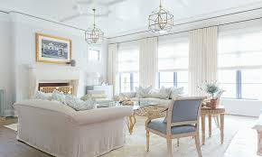 circa lighting houston living room inspiration circa lighting