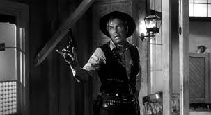 Was Liberty Valance A Real Person John Ford My Favorite Westerns