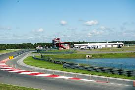 race track race track rentals at jersey motorsports park