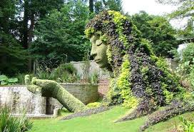 Pictures Of Beautiful Flowers In The World - 6 amazingly beautiful gardens around the world