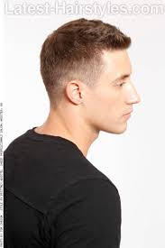 hairstyles for thin hair on head men hairstyles for thin hair men hairstyles pictures
