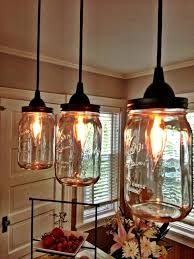 27 best country primitive lighting images on
