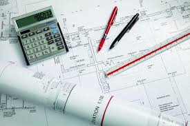 Homes Plans With Cost To Build House Plans With Free Cost To Build Estimates Home Pattern