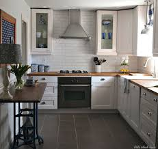 the 25 best l shaped kitchen ideas on pinterest l shape kitchen