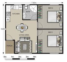 images of small house plans and designs home interior and