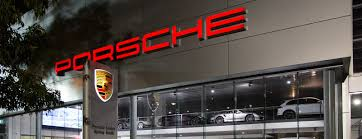 porsche dealership club nights club information porsche club nsw inc