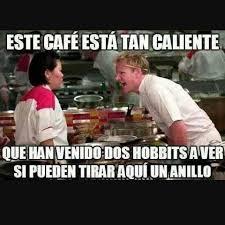Cafe Meme - cafe memes 28 images meme bad luck brian conpras un cafe en oxxo